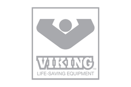 VIKING LIFE-SAVING EQUIPMENT GmbH & Co. KG