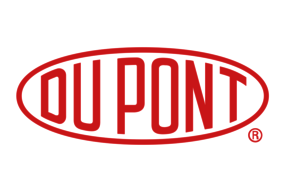 DuPont Protection Technologies