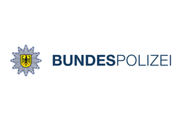 Bundespolizeidirektion München