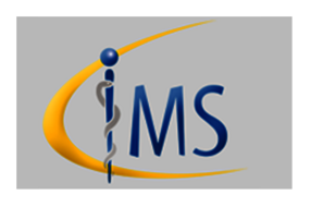 IMS – International Medical Services GmbH