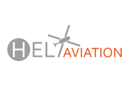 Heli Aviation GmbH