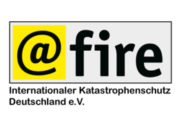 @FIRE – Internationaler Katastrophenschutz Deutschland e.V.