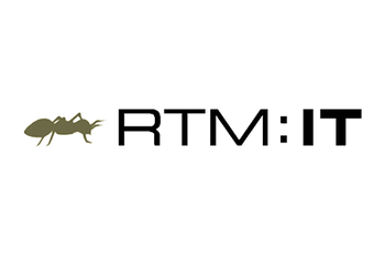 RTM Informationstechnologie GmbH & Co. KG