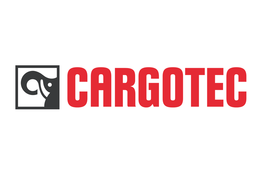 Cargotec Germany GmbH